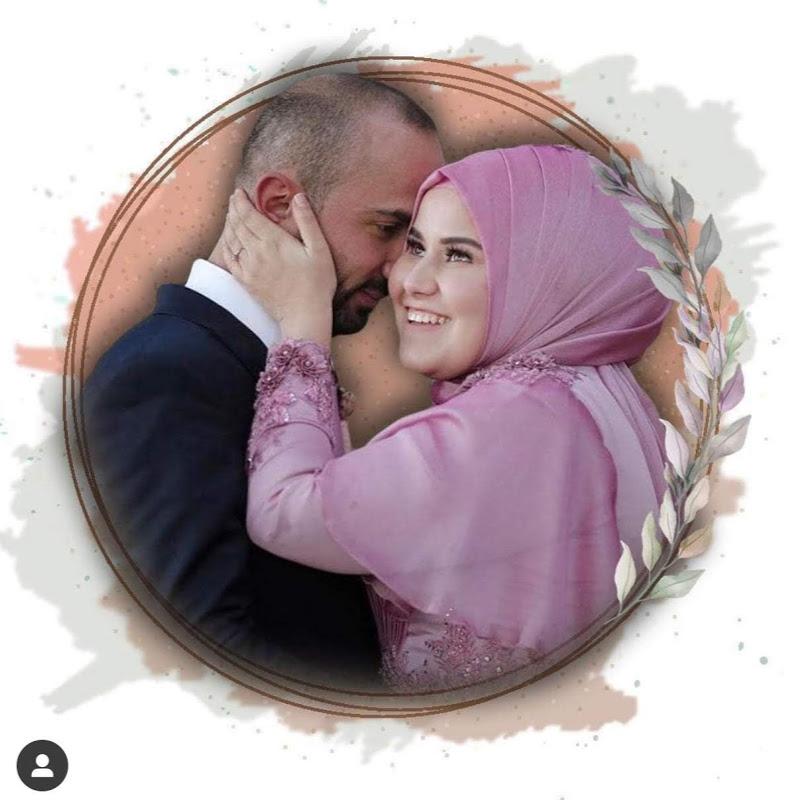 Pınar Zeynep Ekşi