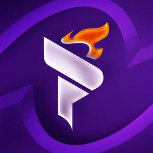 PurpleBixi