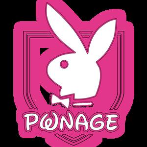 Pwnage
