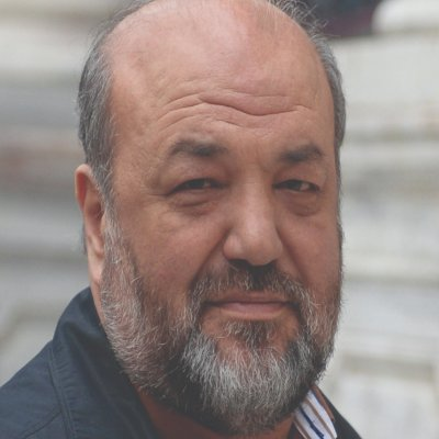 R.İhsan Eliaçık