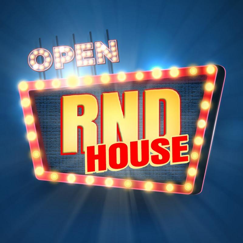 RND HOUSE