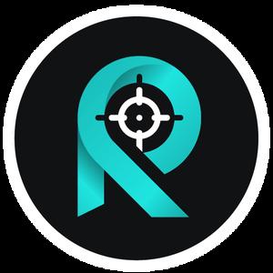 rootthegamer