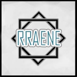 RRaenee
