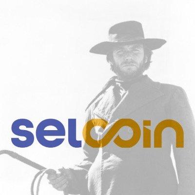 Selcoin