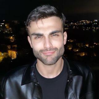 Sercan Yaşar