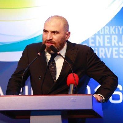 Sertaç Komsuoğlu