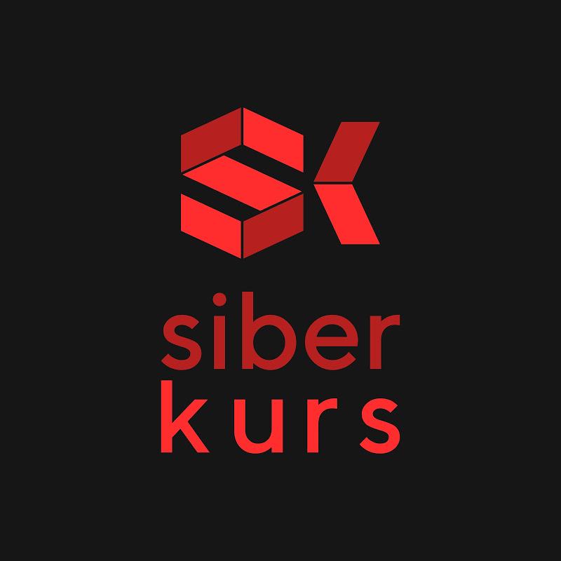 Siber Kurs