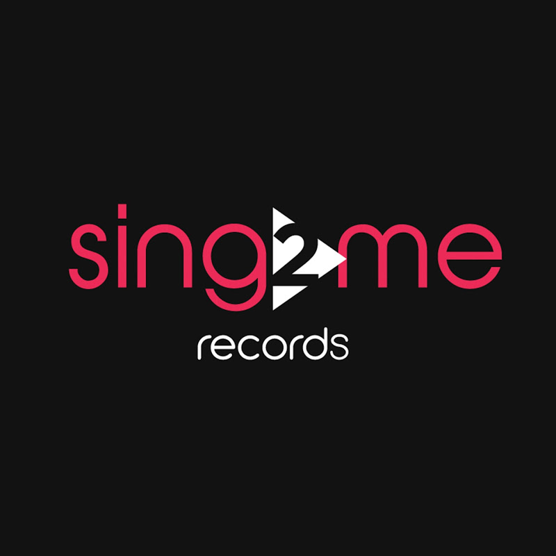 Sing2me Records