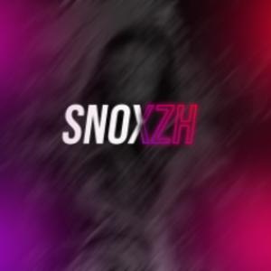 snoxzh
