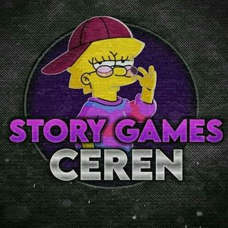 story games|Ⓒ Ⓔ Ⓡ Ⓔ Ⓝ ツ