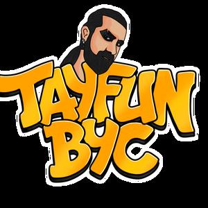TayfunByc