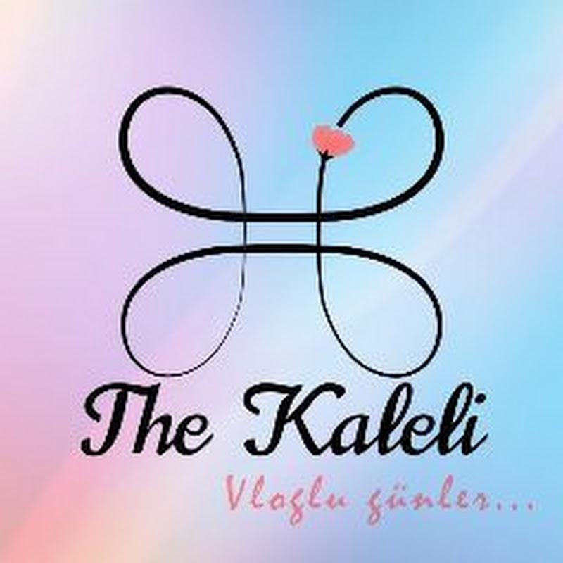 The Kaleli