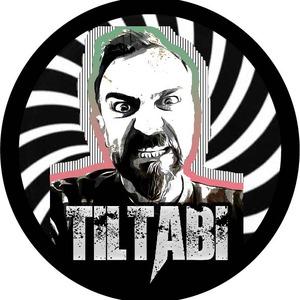 TILTABI