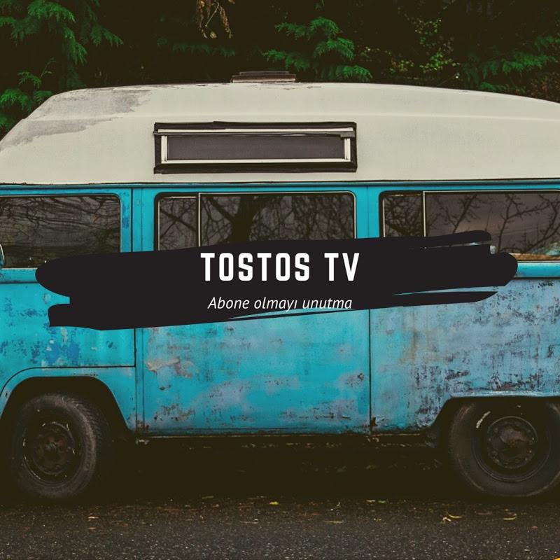 TosTos TV