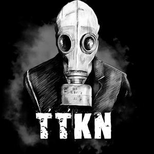 TTKNtv