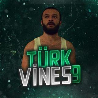 turk_vines9