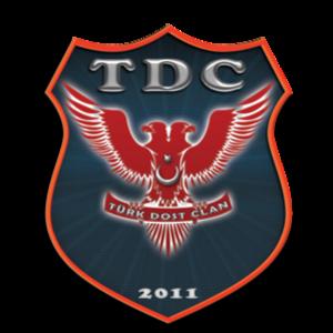 TurkDostClan
