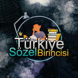 turkiyesozelbirincisi