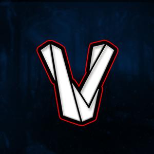 VeneficusTV