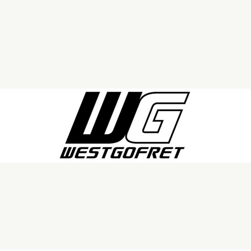 WESTGOFRET