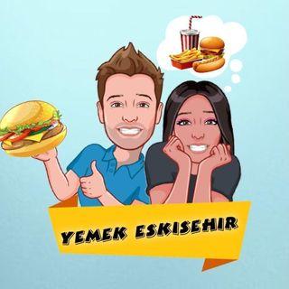 Yemek Eskişehir