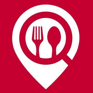 Yemek Nerede Yenir ®