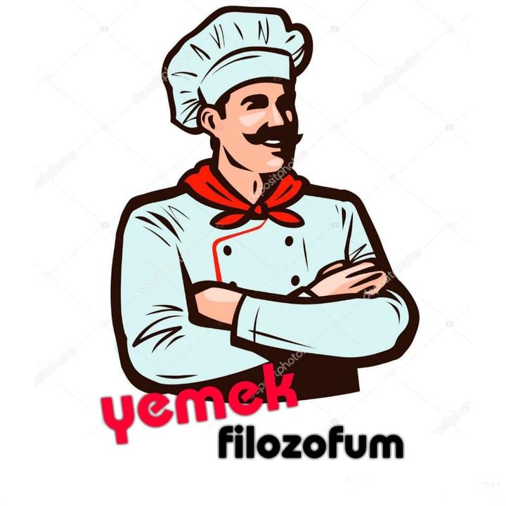 yemekfilozofum