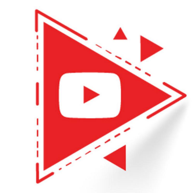 Youtuber Eğitimleri