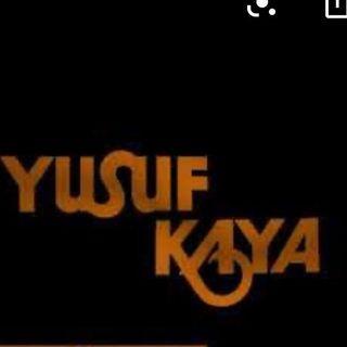 Yusuf Kaya