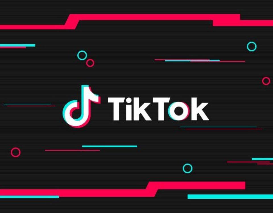 En Popüler Türk TikTok Fenomenleri