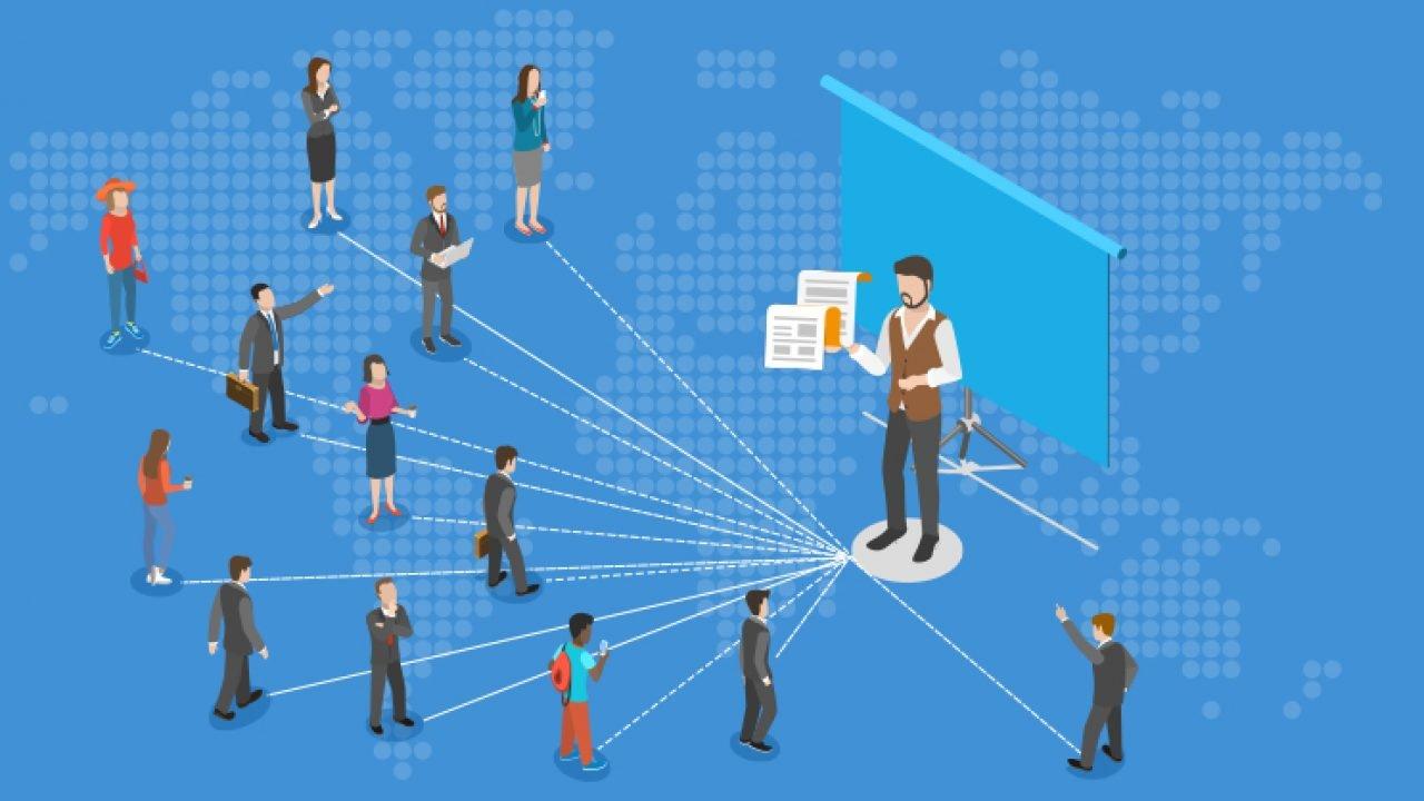 Influencer Marketing İle Değer Kazanın