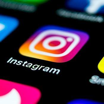 Türk Instagram Fenomenleri