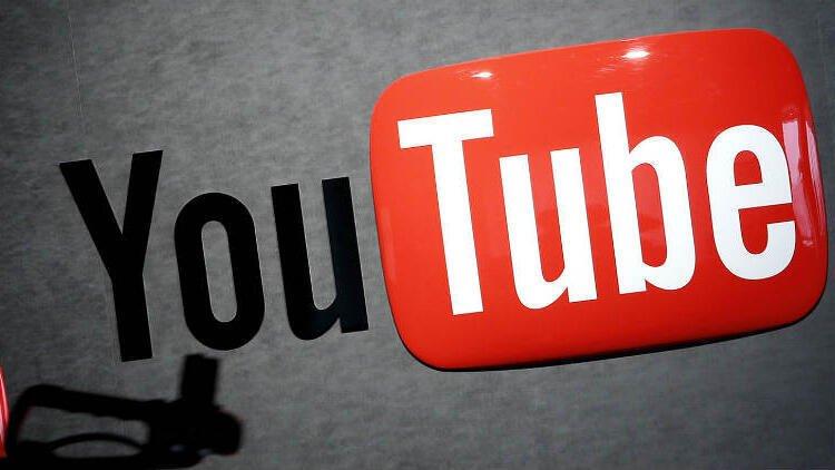 Türk Youtube Fenomenleri Kimlerdir?